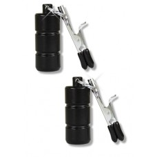 Adjustable Century Clamps