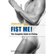 Book Fist Me!