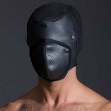 665 Neo Bondage Hood