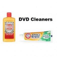 DVD AMS