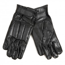 Lead Filled Gloves