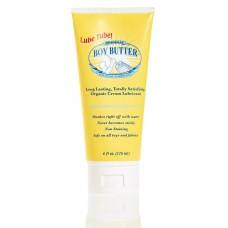 Lube tube Boy Butter Original