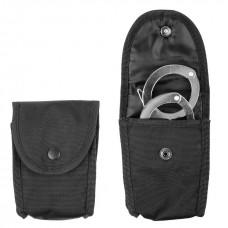 Handcuffs pouch nylon