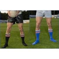 Sport Socks Rib Berlin