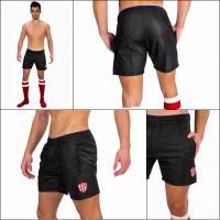 Jona (Laboratory) Shorts