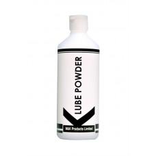 K Lube Powder