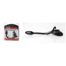 Armour Tug Lock - Small Plug