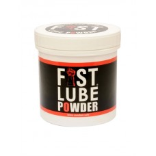 FIST Lube Powder