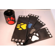 Puppy Wallet