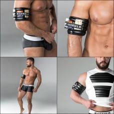 Maskulo Biceps Band