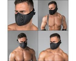 Maskulo Mask