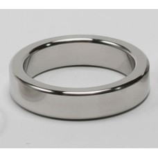 14 mm Wide Cockring