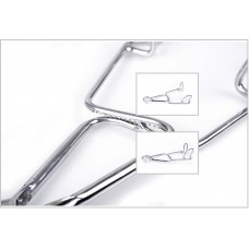 Dartigues Retractor