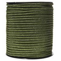 Rope 5mm (60m)