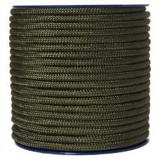 Rope7mm ( 60m)