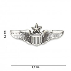 Air Force Senior Pilot Badge