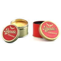 Rapide Leather Cream