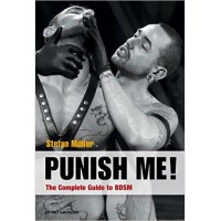 Book punish me! / The complete guide to BDSM