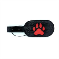 Puppy Paw Paddle