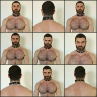 Sparta's Collar