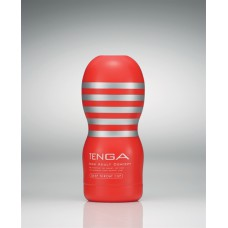 Tenga Original Vacuum | Deep Throat Cup