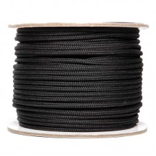 Rope 3mm (60meter ) Roll