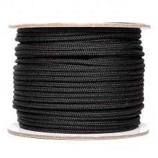 Rope 3mm (60meter ) Roll