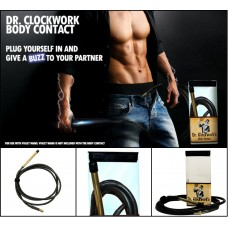 Dr. Clockworks Body Contact