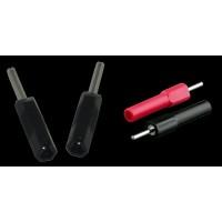 Electrastim Pin Converter Kit