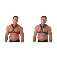 Neoprene Neo-Skin Harness