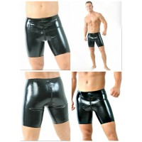 Rubber Cycle Short (50% off!)