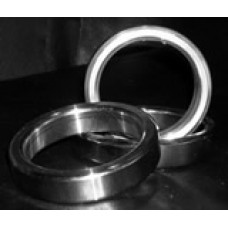 8mm Stainless Steel Cockring