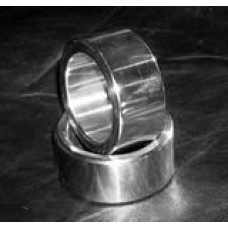 25mm Stainless Steel Cockring