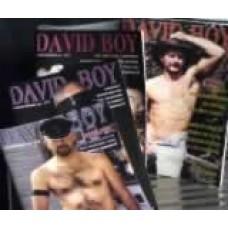 David Boy