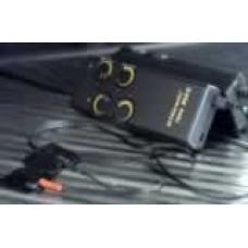 Electro Box Vitratronic